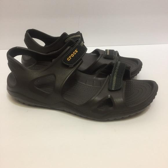 CROCS Shoes | Crocs Swiftwater River